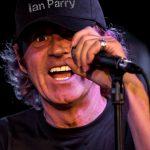 Ian Parry Guido Stoecker´s Bodyguerra